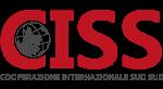 CISS NGO