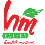 Health Matters Eatery